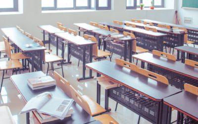 Y después del colegio… ¿Qué?